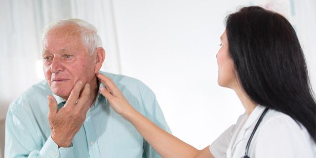 speech-therapy-for-elderly
